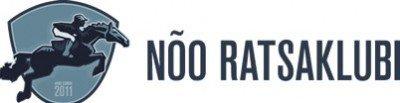 Nõo RK logo